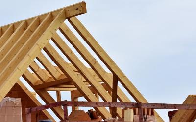 duurzame materialen in de bouw